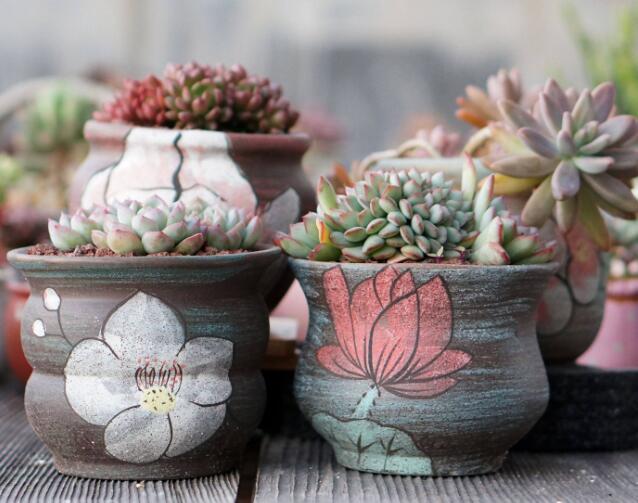 陶瓷花盆.jpg